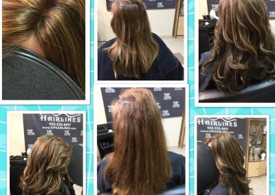 Human hair wigs in Stoney creek and Burlington